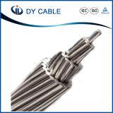 Tipo de arriba conductor de la aplicación y del alto voltaje del conejo de ACSR