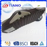 Дешевые напольные удобные Flops Flip человека (TNK10055)