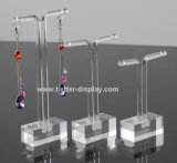 Fabrication de pendentif en acrilique personnalisé