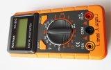 고품질 난징 Kehua Kh33c 디지털 멀티미터