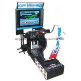 Batterista elettrotecnico della macchina del gioco di musica per il centro dell'interno del gioco