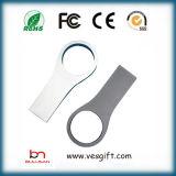 Pendrive mit erstklassigem Blitz-Laufwerk-Gerät USB-16GB