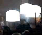 Bombilla 15W 20W 30W 40W LED de alta potencia