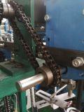 高速ロープの織り方機械