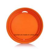 FDA ревизии силиконового герметика наружное кольцо подшипника крышки (BC-SL1010)