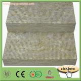 Tarjeta de las lanas de roca de la alta calidad