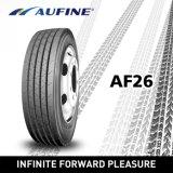 버스 /Truck /Heavy 모든 강철 광선 의무/광선 타이어 (385/65R22.5-20)