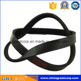 4pk800 Chine Made Poly V Belt