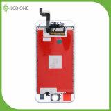 Prüfungs-Mitte LCD-Bildschirm HK-Reapir für iPhone 6s
