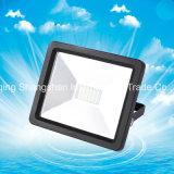 Nuovo indicatore luminoso del punto dell'inondazione di disegno LED