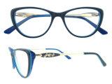 새로운 고품질 Eyewear 최신 디자인 안경알