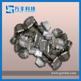 Thulium-Metall (TM)seltene Massen-Metall