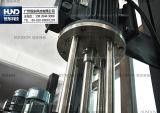 Miscelatore di sollevamento idraulico dell'emulsionante delle alte cesoie superiori per Liquip