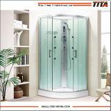 Pares-h fáciles del sitio de ducha de la instalación del estilo simple