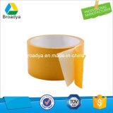 250 Espessura Mic tecido dupla face fita adesiva do duto (DCH4825G)