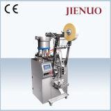 Machine d'emballage automatique pour étanchéité central pour granulés (remplissage de forme verticale et joint)