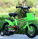 [هيغقوليتي] مزح [لوو بريس] [مووتين] درّاجة جدي درّاجة أطفال درّاجة