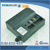 De Module Eim van de Interface van de motor plus 630-466