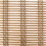 ステンレス鋼の三倍の織り方の金網