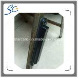 Anti modifica passiva del metallo RFID di frequenza ultraelevata
