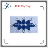 Precio Mayorista Material ABS Multi Color para imprimir la etiqueta RFID clave