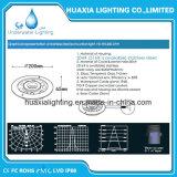 27watt LED 샘 수영풀 빛