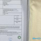 Одеяло младенца размера младенца Plian Baige вспомогательное изготовленный на заказ