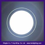 Nuevo bulbo del UFO del techo de E27 LED con patente