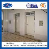野菜低温貯蔵部屋(低温貯蔵、フリーザー部屋、冷却部屋の歩行)
