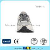 Zapatillas deportivas para hombres