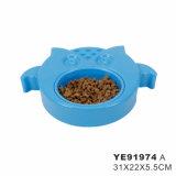 El animal doméstico rueda Ye91974