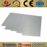 Из алюминиевого сплава 1050A H14 Anodize лист с цветным покрытием