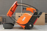 OS-V3 de taille moyenne Ride sur plancher Sweeper Machine