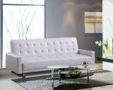 Base di sofà di alta classe per camera di albergo o l'appartamento