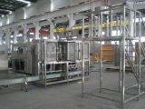 5 Gallonen-Trinkwasser-Füllmaschine