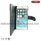Cubierta del teléfono móvil para el iPhone