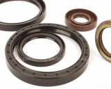 Hight Quality FKM Oil Seal for Automobile