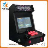 Mini macchine personalizzate del gioco della galleria del piano d'appoggio 19inch