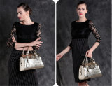 Moda Lady Cosmetic Designer Handbags