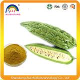 Produit biologique extrait de Melon amer