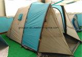 [أوتوينفلأيشن] خيمة [كمب تنت] [8-10برسن] خيمة