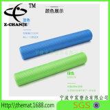 Rodillo profesional de la espuma de EVA, clases del rodillo de EVA del rodillo colorido de la espuma