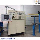 Fabrication neuve de machine de câble électrique de modèle