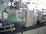 Caja de engranajes del estirador de la alta calidad para el estirador doble del plástico del tornillo