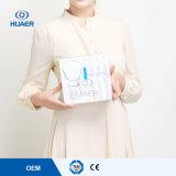 [س] مصغّرة زرقاء ضوء [أم] منزل إستعمال أسن يبيّض عدّة