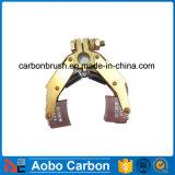 Fabricant Centrale thermique Holder Copper Carbon Brush (AB-C50)
