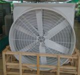 Industrielle Ventilations-zentrifugales Absaugventilator-Gewächshaus-Gerät