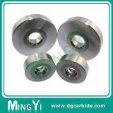 Высокая втулка металла низкой цены Qaulity (UDSI0168)