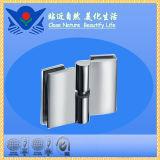 Xc-Ge180L санитарного оборудования декоративные стеклянные конструкции пружинный зажим
