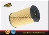 Auto Parts 1311289 4r8q6744AA de 1109X7 Filtro de aceite para Land Rover